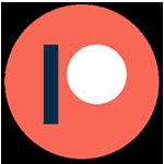 patreon_logo smol