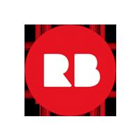 redbubble logo_smol
