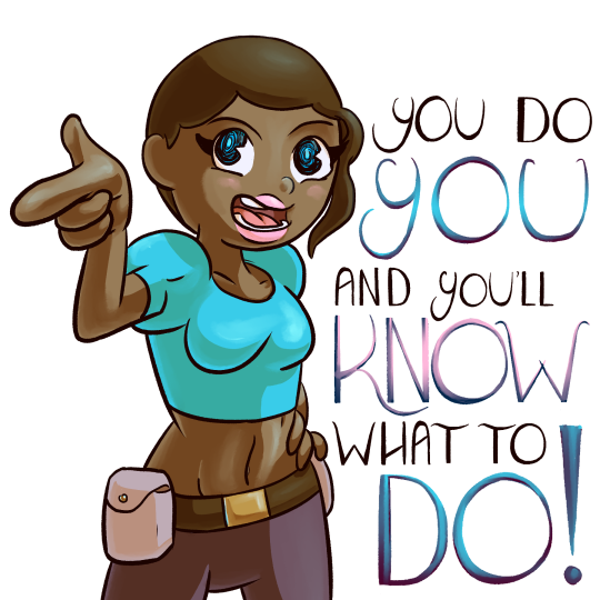 2018-06-June-25 Motivational Sticker-Abby Lovelace FINAL
