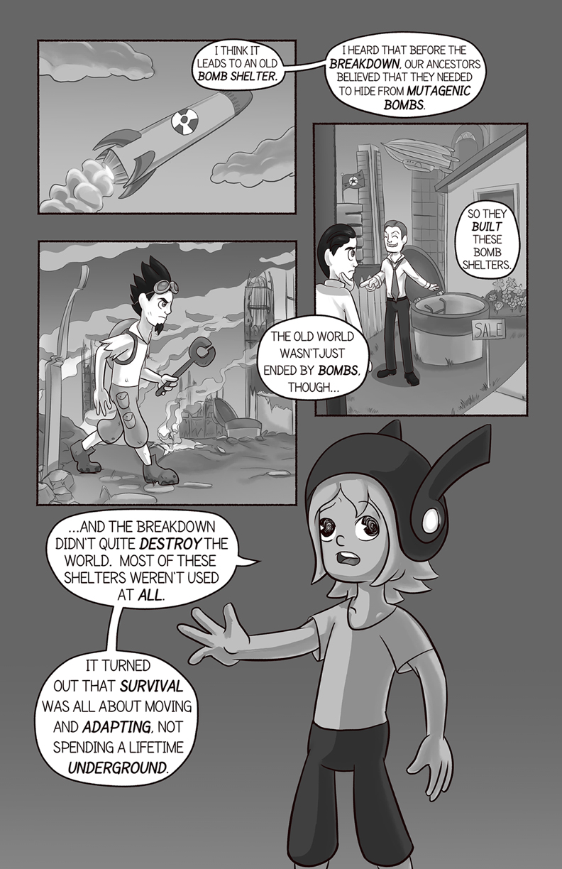 Ohmworld-BOOK-02-PG_14 GREY_smol